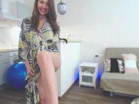 Online live chat met kasandrajoy