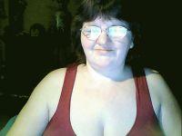 Lekker webcam sexchatten met katelijn  uit Veurne