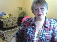 Lekker webcam sexchatten met katemore69  uit Odessa