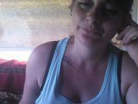 Lekker webcam sexchatten met katy27  uit Amsterdam