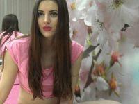 Lekker webcam sexchatten met kayaarthur  uit Angel City