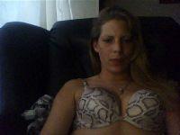 Lekker webcam sexchatten met kelly01  uit Den haag