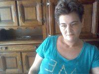 Lekker webcam sexchatten met kellybi  uit west vl