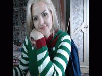 Webcam sexchat met kendrasweet uit Polanda