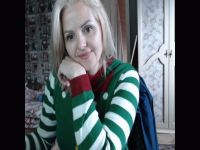 Klik hier voor live webcamsex met kendrasweet!