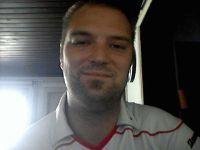 Lekker webcam sexchatten met kentex  uit Gent