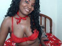 Online live chat met keyla86