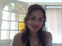 Lekker webcam sexchatten met khole_86  uit Eindhoven