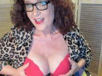 Webcam sexchat met kikiplay uit Rotterdam