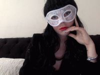 Nu live hete webcamsex met Hollandse amateur kimberly22?