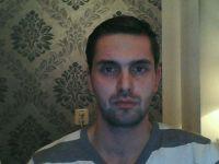 Lekker webcam sexchatten met kinggigolo1  uit Aalsmeer