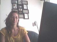 Lekker webcam sexchatten met kinky23  uit zeeland