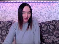 Webcam sexchat met kirafox uit Novosibirsk