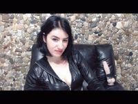 Lekker webcam sexchatten met kissmylips  uit Heaven