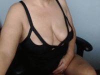 Klik hier voor live webcamsex met kittyxxxx!