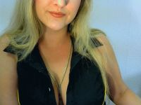 Online live chat met kleopatra23