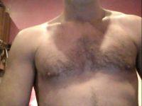 Lekker webcam sexchatten met kontje82  uit Ninove