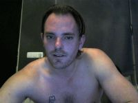 Lekker webcam sexchatten met kontneukergay  uit Hoogeveen