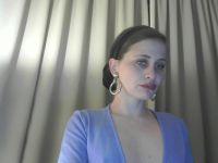 Webcam sexchat met kopinalalass uit Utrecht