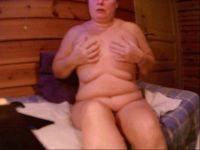 Lekker webcam sexchatten met kyrahot  uit Turnhout