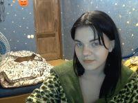 Webcam sexchat met labellaa uit Odessa