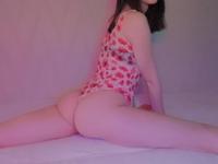 Lekker webcam sexchatten met ladydance  uit Kiev