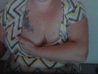 Lekker webcam sexchatten met ladylinsey  uit Rotterdam