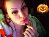 Klik hier voor live webcamsex met ladymarymurr!