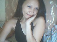 Lekker webcam sexchatten met ladypussy  uit Manilla