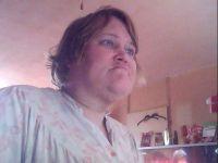 ladywilma heemserveen naakt