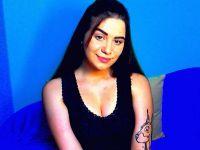 Online live chat met ladyxxx