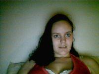Lekker webcam sexchatten met laharkema  uit Schiedam