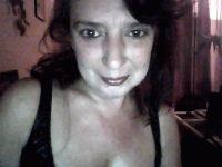Lekker webcam sexchatten met laluna-x  uit Antwerpen