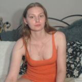 Profielfoto van larissasweet