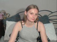 Webcam sexchat met larissasweet uit Hamburg
