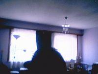 Lekker webcam sexchatten met latinake  uit Antwerpen