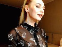 Online live chat met laurel
