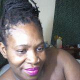 Profielfoto van layscha