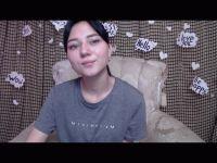 Webcam sexchat met lehalove uit Ukta