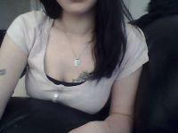 Lekker webcam sexchatten met leilahot  uit almere