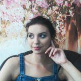Profielfoto van leilasexy