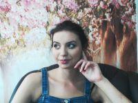 Lekker webcam sexchatten met leilasexy  uit Hamburg