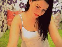 Lekker webcam sexchatten met lekkerkut  uit Bucharest