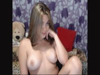 Lekker webcam sexchatten met lekkertje19  uit Arnhem