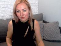 Webcam sexchat met leoross uit Kiev