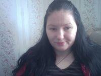 Online live chat met lexxyhot333