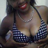 Profielfoto van lhunabombom