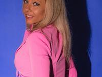 Webcam sexchat met liametz uit Londen