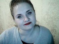Webcam sexchat met lianalovely uit Lemberg