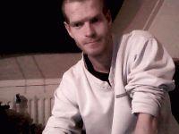 Lekker webcam sexchatten met lieveboy  uit Lelystad